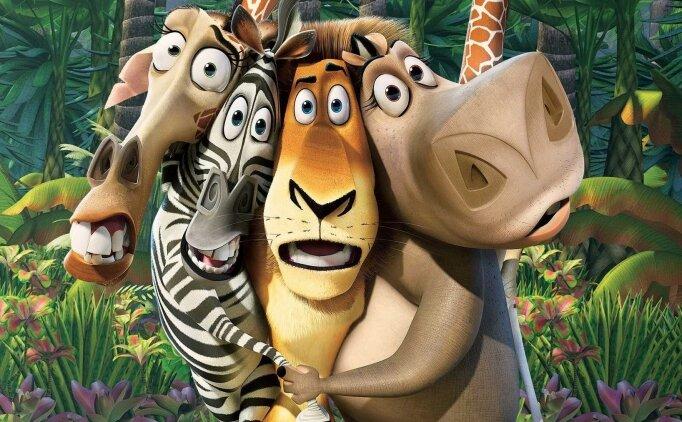 Madagaskar nerededir, Madagaskar ne demek
