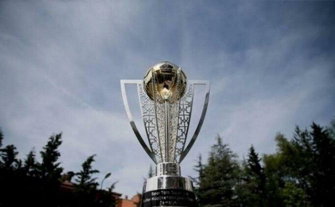 Süper Lig'de son puan durumu ve kalan maçlar!