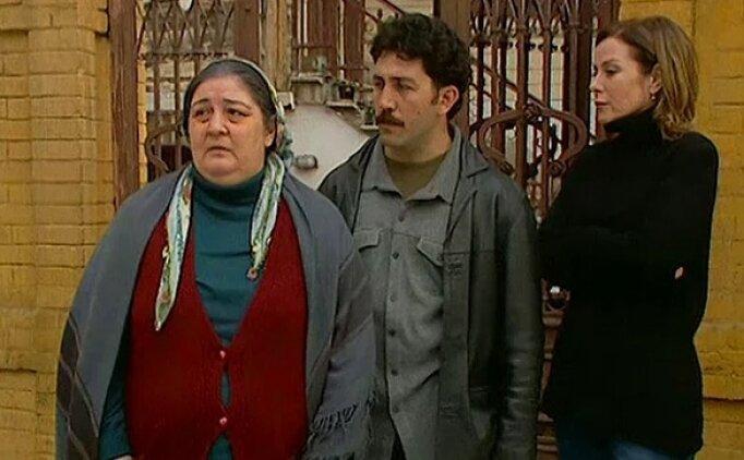 Yeditepe İstanbul dizisi nerede çekildi, kaç yılında