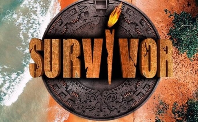 TV8 Survivor yeni yarışmacılar 2021, Kimler var Survivor 2021 kadrosu (24 Temmuz Cumartesi)