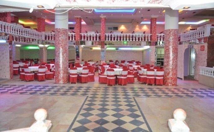 Düğün salonları ne zaman açılacak? Düğünler ne zaman başlayacak? (05 Temmuz Pazar)