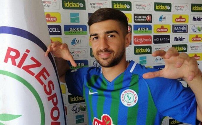 Yusuf Acer, Büyükşehir Belediye Erzurumspor'da