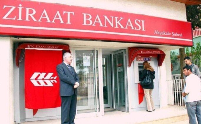 27 Mayıs Ziraat Bankası ne zaman açılacak?
