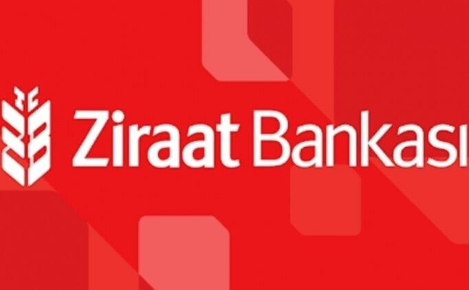 Ziraat Bankası Destek Kredisi Sorgulama, Ziraat 6 ay ödemesiz kredi başvuru (23 Ekim Cuma)