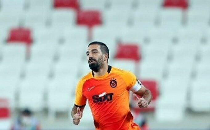 Galatasaray isyanda: 'Çifte standart!'