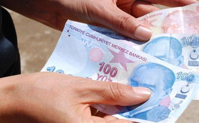 1100 TL yardım parası ne zaman verilecek, 2021 Ramazan Bayram ikramiyesi