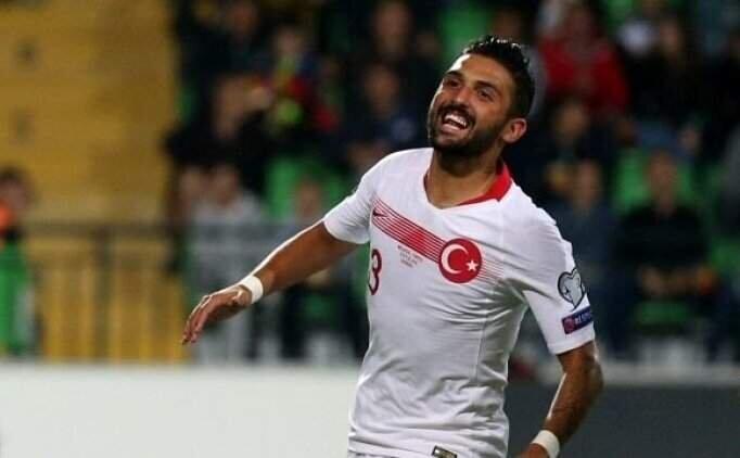 Trabzonspor, Umut Meraş'ı istiyor