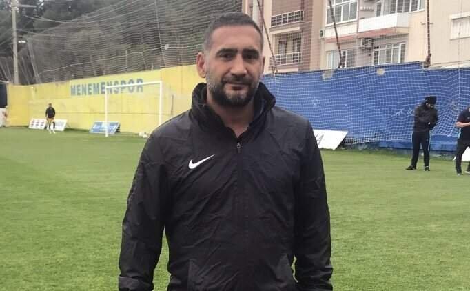 Ümit Karan'dan TFF'ye Ramazan'da maç saatlerinde değişiklik önerisi
