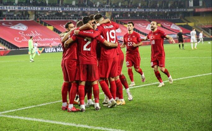 Laudrup kardeşler, EURO 2020'de Türkiye'nin başarılı olacağını düşünüyor