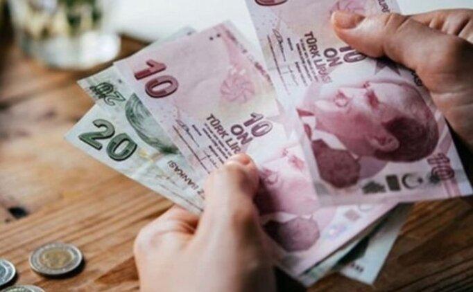 2021 Fitre ücreti, oruç tutamayanlar kaç para ödeyecek?