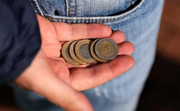 2021 KOSGEB faizsiz kredi başvurusu nasıl yapılır? KOSGEB başvurusu