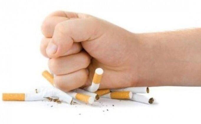 2021 Sigara fiyatları JTI, PHILLIP MORRIS) Sigara ne kadar oldu kaç para? (26 Ekim Salı)