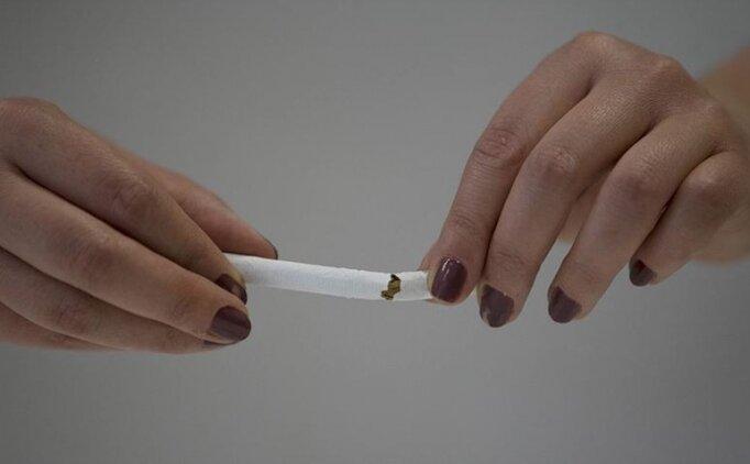 2021 Sigara fiyatları, Sigara güncel fiyat listesi tüm markalar) (19 Ekim Salı)
