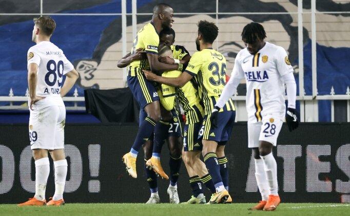 Rıdvan Dilmen, Fenerbahçe'deki 4 vedayı açıkladı