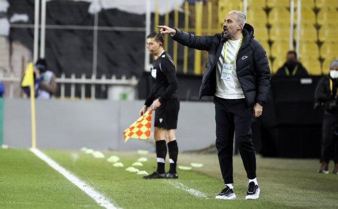 Mustafa Dalcı: 'Golden sonra oyundan düştük'