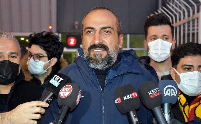 Kayseri'de büyük sevinç: 'Berna başkan bu konuda tektir'