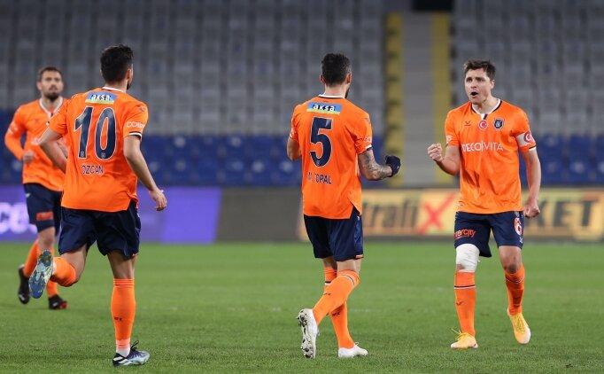 Alexandru Epureanu: 'En kötü sezonum oldu'