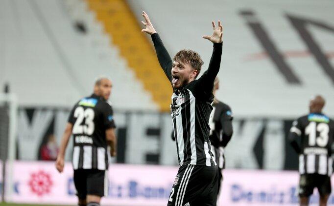Adem Ljajic için Genoa iddiası