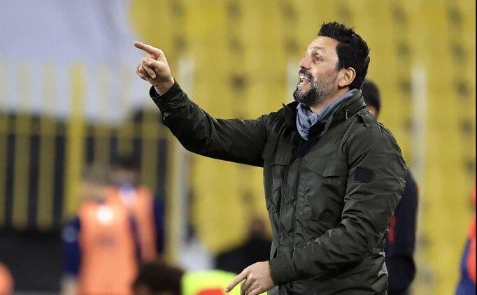 Son 3 sezonun en iyi Fenerbahçe performansı