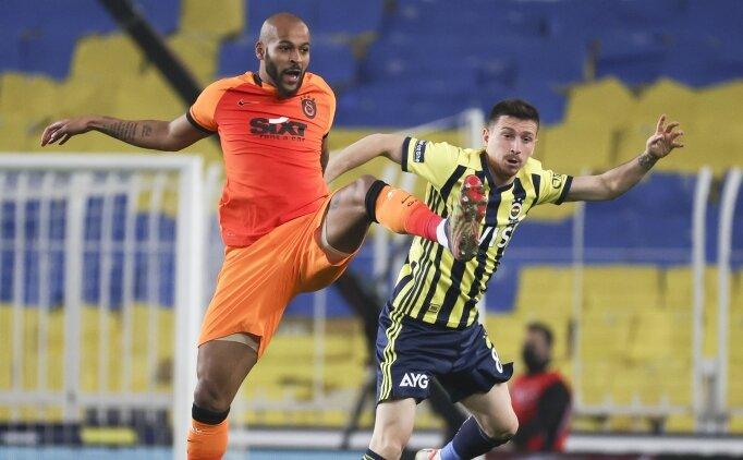 Galatasaray ile Fenerbahçe, UEFA Avrupa Ligi Play-Off'unda karşılaşabilir