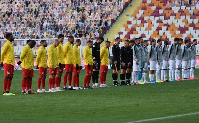 Konyaspor geriden geldi; 12 dakikada kazandı
