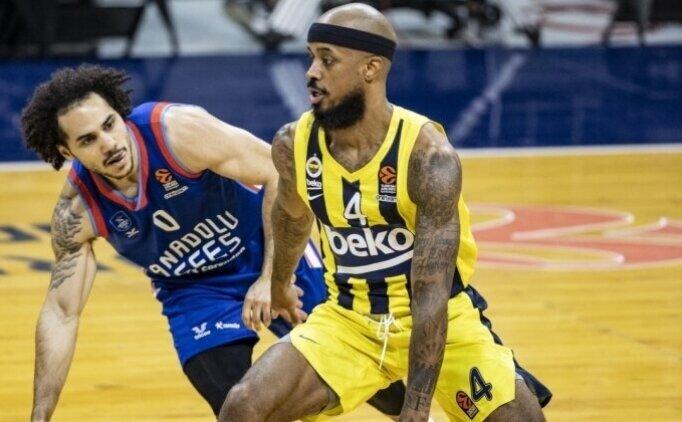 ING Basketbol Süper Ligi'nde ertelenen maçlar oynanacak