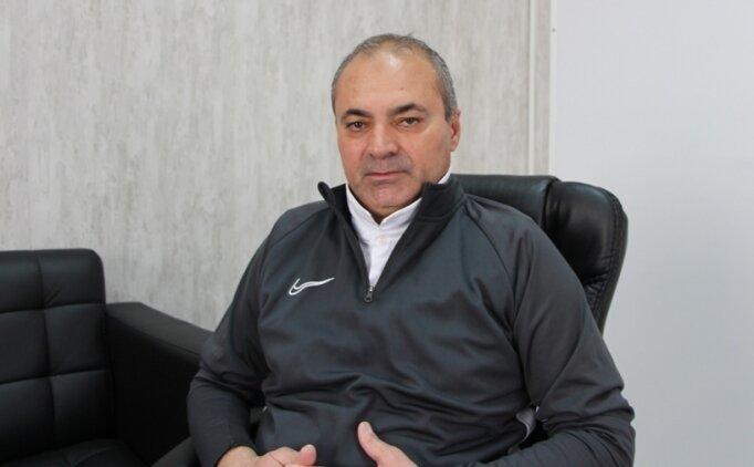 Bandırmaspor, Altınordu engelini mücadeleci futbolla aşmayı planlıyor