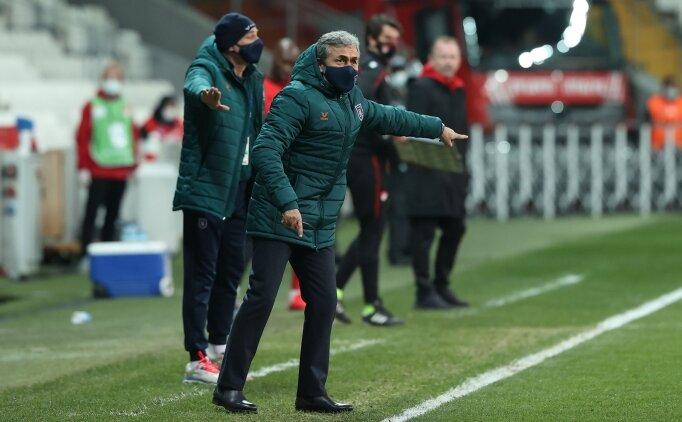 Aykut Kocaman: 'Fenerbahçe'deki son sezonuma benziyor'