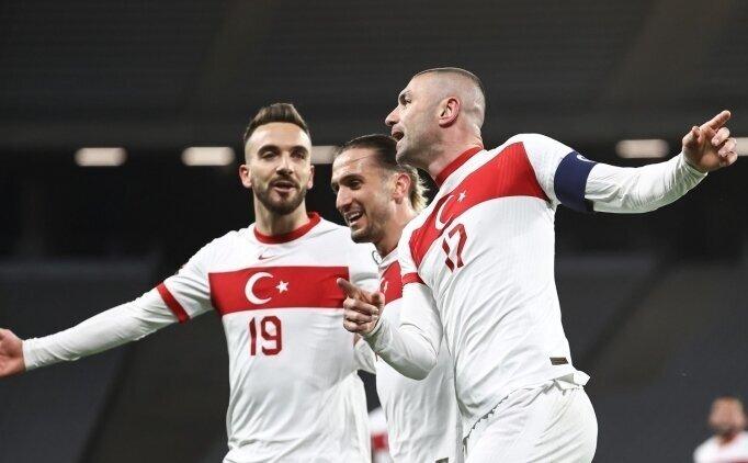 İtalyan medyası, Türkiye'den çekiniyor!