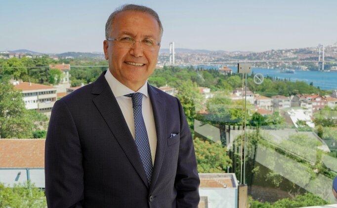 'Türkiye en fazla uluslararası turnuva düzenleyen ülkelerden'