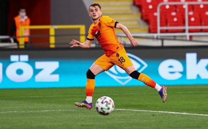 ÖZET İZLE: Göztepe 1-3 Galatasaray maçı özeti ve golleri