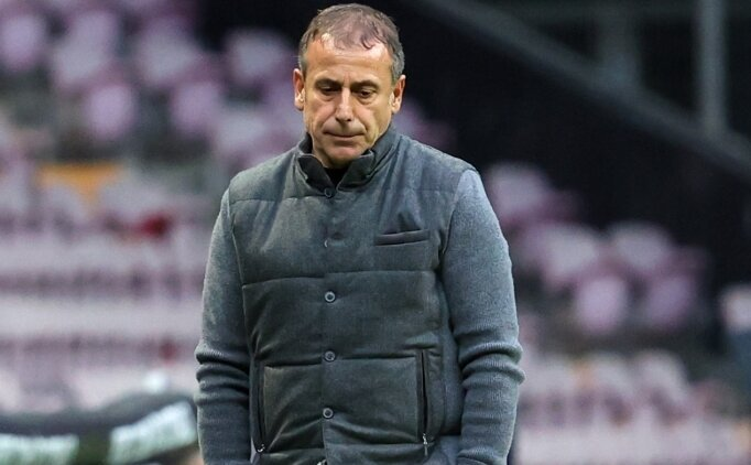 Trabzonspor, son 8 maçtan 9 puan çıkardı