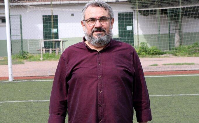 Kerem Aktürkoğlu, ailesini gururlandırıyor