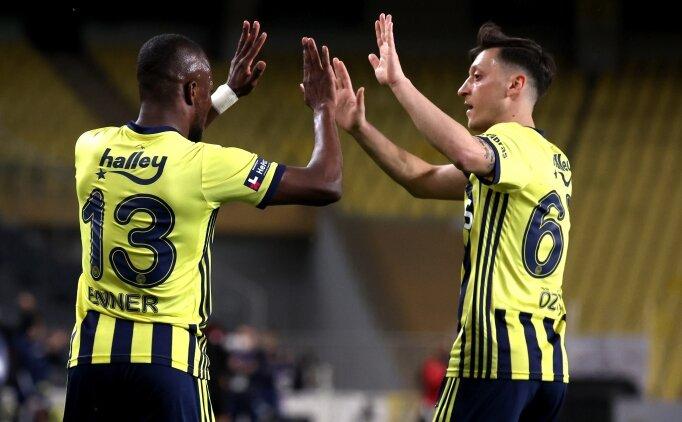 Fenerbahçe için ne dediler?