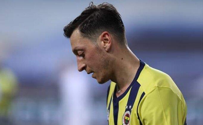 Fenerbahçe'de en uzun şampiyonluk özlemi