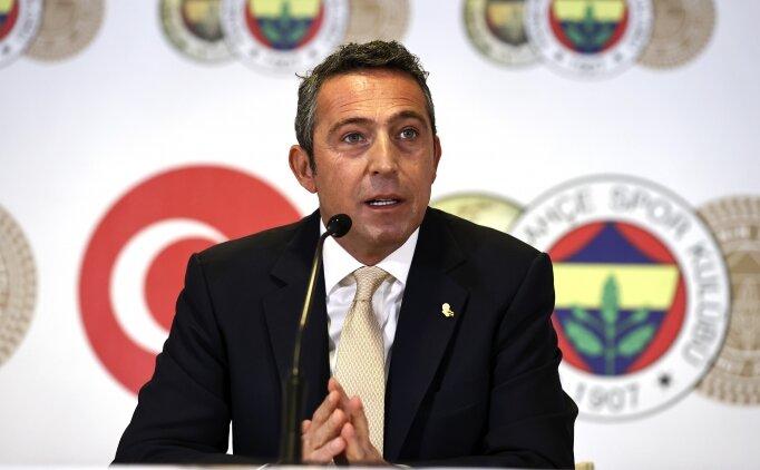 Ali Koç: 'Kripto para 10 gün içinde geliyor'