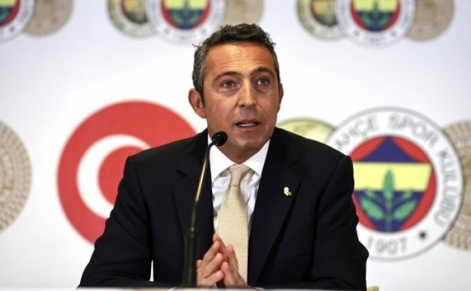 Fenerbahçe, 3 transfer daha yapacak!