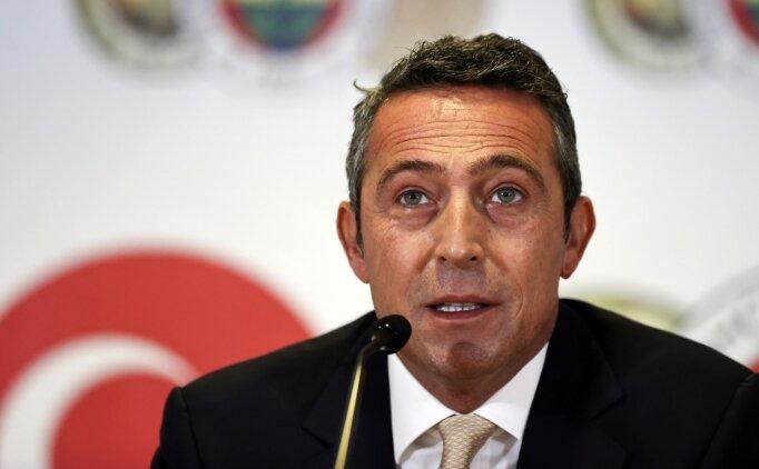 Fenerbahçe'den dev proje! Gelir hedefi yıllık 200 milyon TL