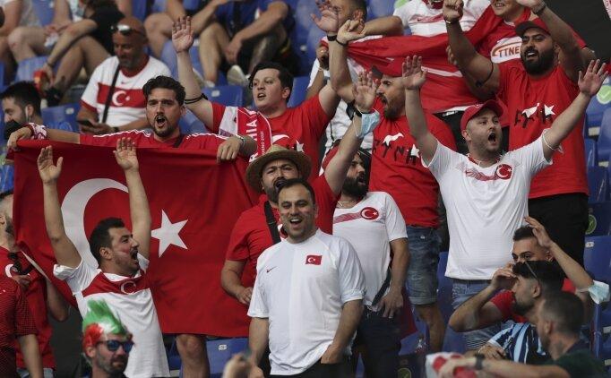 Kardeş Azerbaycan'dan 20 bin destek