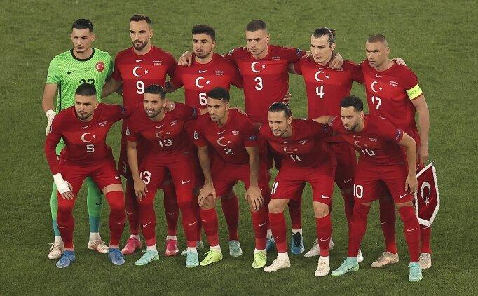 iddaa tahmini: Türkiye - Galler
