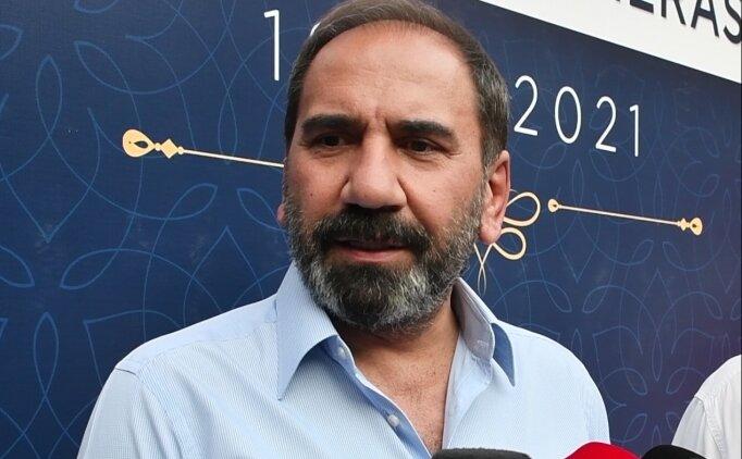 Sivasspor 3 kulvarda da iddialı