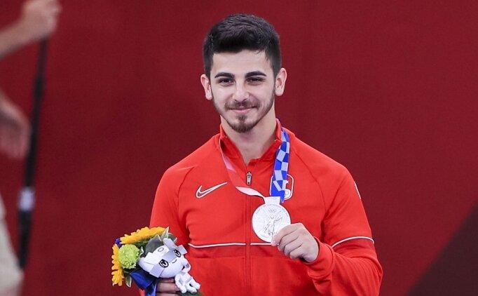 Türkiye'nin olimpiyatta 13. günü nasıl geçti?