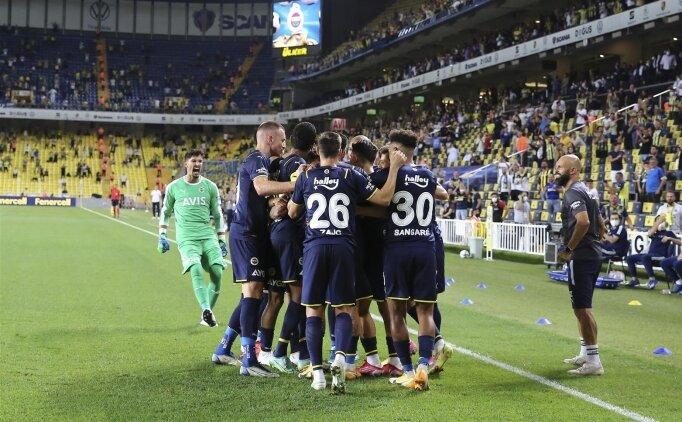 Fenerbahçe yöneticisi Erol Bilecik'ten dikkat çeken paylaşım: 'Takipteyiz'