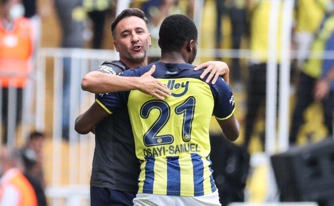 Gürcan Bilgiç: 'Fenerbahçe için sezon şimdi başlıyor'