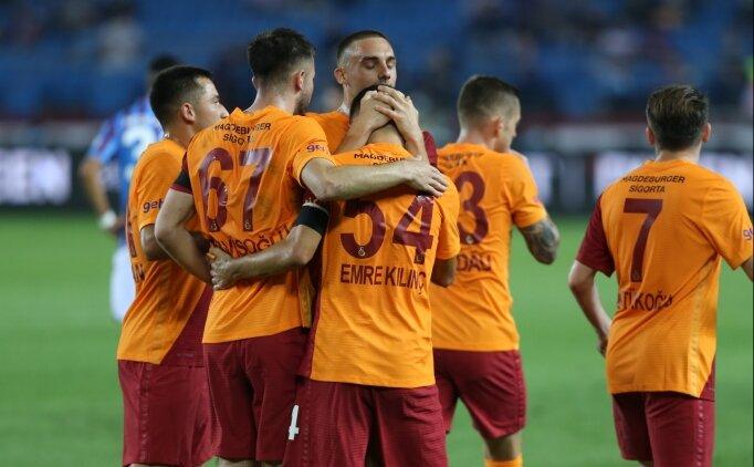Galatasaray - Lazio maçı biletleri satışa çıkıyor