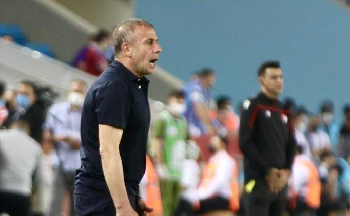 Trabzonspor, 'Yenilmez' unvanını korumak istiyor!