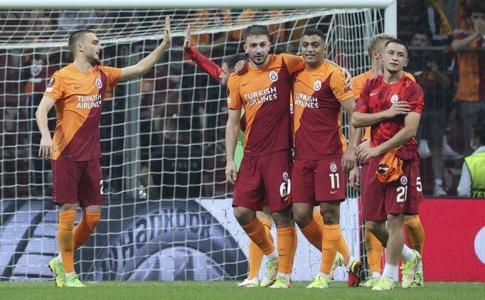 Halil Dervişoğlu: 'İnşallah her maç kazanırız'