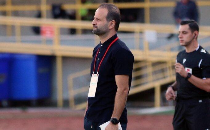 İstanbulspor isyanda: 'Yediğimiz gol ofsayt, penaltımız verilmedi'