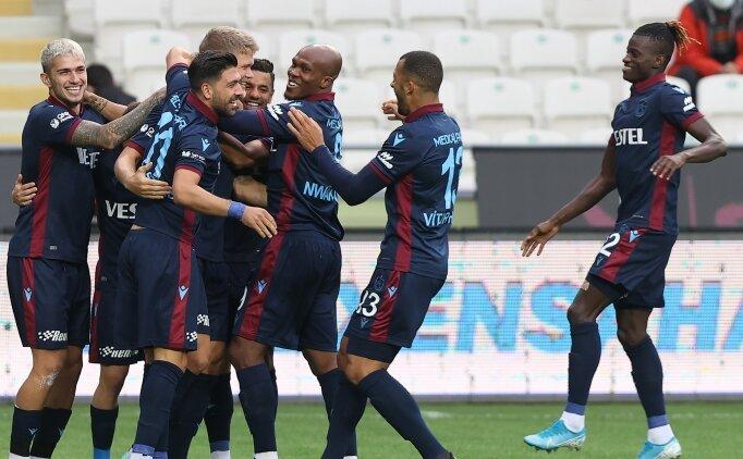 Trabzonspor bu kez hata istemiyor