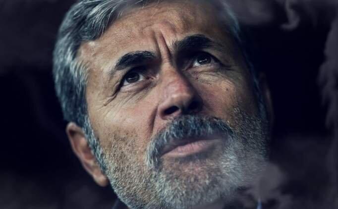 Aykut Kocaman, Sporx'e konuştu!